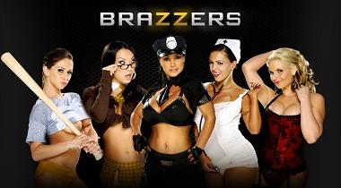 Brazzers - Milfland Security 2 The Drop-off with Julia Ann, Lisa Ann, Sophia Lomeli, Chris Johnson & Johnny Sins 380x210