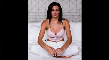 GirlsDoPorn E442 – Porn casting GDP 18 Years Old 380x210