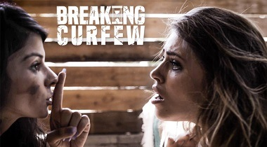Puretaboo - Breaking Curfew by Adriana Chechik, Sadie pop & Seth Gamble 380x210