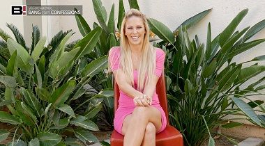 Bang! Confessions - Cherie Deville Fucks Her Brother-In-Law For Sweet Revenge 380x210