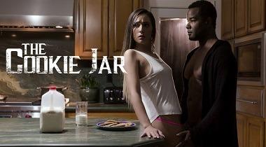 Puretaboo.com - The Cookie Jar with Jaye Summers 380x210