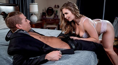 Digitalplayground - The Next Morning Scene 1 with Lena Paul & Xander Corvus 380x210
