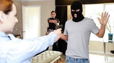 Realitykings.com - Two Cops In Heat with Blair Williams, Jessy Jones & Scarlett Johnson - RK Prime 380x210