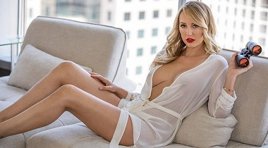 Tushy - High Rise Anal by Brett Rossi & Mick Blue 380x210