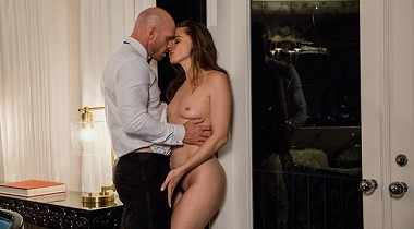 Vixen - Can You Put In A Good Word with Tori Black & Johnny Sins 380x210