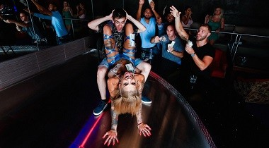 Realitykings.com - RK Prime - Rotten Experience At The Strip Club by Bonnie Rotten & Jordi 380x210