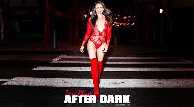 Vixen - After Dark Part 1 by Tori Black & Juan Lucho 380x210