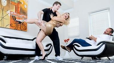 Familystrokes Nina Kayy porn incest 380x210