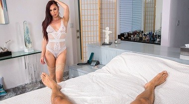 Naughtyamerica.com - Housewife 1 On 1 Aidra Fox & Alex Legend 380x210
