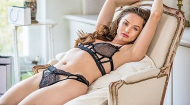 Tushy - Get To Work by Tori Black & Nacho 380x210