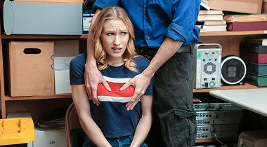Shoplyfter case 8394758 with Kasey Miller 380x210
